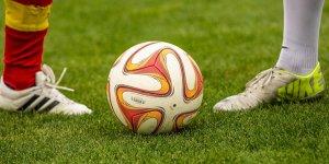 Futbolda 18. hafta sonuçları