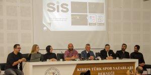 """İlk web dizisi """"SİS"""" Ocakta yayında"""