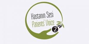 Evrensel Hasta Hakları Derneği, Hastanın Sesi II projesini hayata geçiriyor.