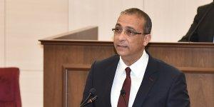 Toros: Bütçe açığın kapatılması Hükümet'in öncelikli hedefi
