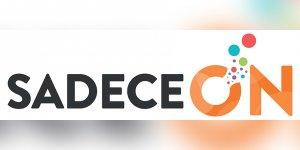 Seo Paketi Ücretini Öğrenmek için Sadeceon.com