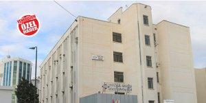 KIB-TEK'e 4 yeni santral için ihale kararı