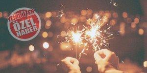 Çoğunluk yeni yılı evde karşılayacak