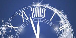 Yeni yıl için tedbirler alındı