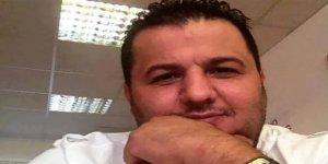 Ruşit Ataoğlu, geçirdiği trafik kazası sonucu hayatını kaybetti