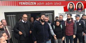Vicdani Ret mahkum edildi