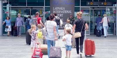 Turizmden 5 yılda 13 milyar 500 milyon Euro gelir