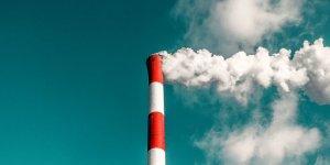 """""""Yenilenebilir enerji kullanmalı, termik santrallerden vazgeçmeliyiz"""""""