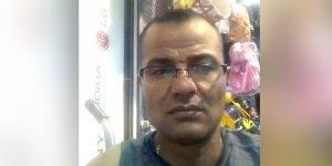 Mağusa Belediye çalışanı Ali Ateş hayatını kaybetti