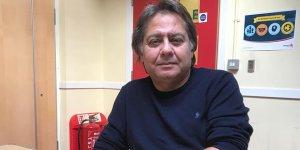 """Londra'da """"İşçi Partili Kıbrıslı Türkler"""" kuruldu"""