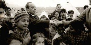 Kerpiç evde başlayan bir liderin hikayesi