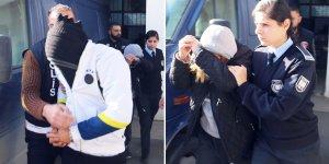 Uyuşturucu zanlılarının tutukluluk süreleri uzatıldı…