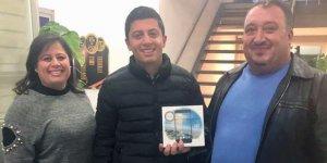 Turkcell yeni yıl hediyeleri sahiplerini buldu