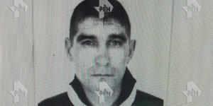 Sarhoş yolcu Moskova yerine Afganistan'a gitmek istedi