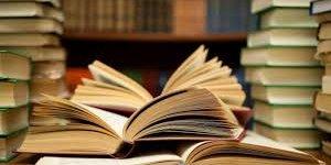Kitaptaki % 5'lik KDV'nin kaldırılması talebi