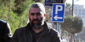 Serdar Özkan: Adalet tecelli etti