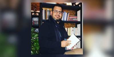 Biyologlar Derneği Başkanı Hasan Sarpten oldu