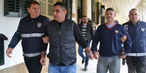 Yıldırım ve Akbulut'a hapis cezası