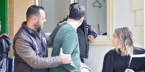Soner Aydaş'a 3 buçuk yıl hapis