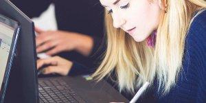 LAÜ lisansüstü programlarında %50 burs imkanı