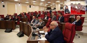 Akansoy: İki toplumun yakınlaşması için önemli adımlar
