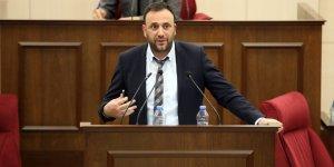 """Çalışma Bakanı Çeler:  """"İlk kez yatırımlarını düzenli yapanlar ödüllendirildi"""""""