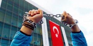 """Avrupa Konseyi'nin basın özgürlüğü raporu: """"Türkiye 92 uyarının hiçbirine yanıt vermedi"""""""