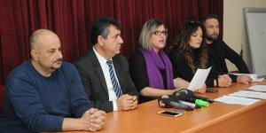 KTÖS'ten Tatar ve Töre'ye açık çağrı