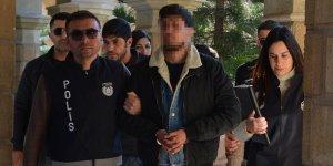 'Bisiklet hırsızı' 5 gün daha tutuklu kalacak