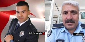 Polis çavuşu Mertcanoğlu için  'kritik' 48 saat