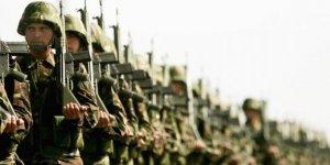 Türkiye'de altı ay askerlik dönemi başlıyor, herkes bedelliye başvurabilecek