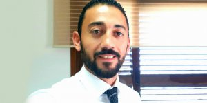 Erhan Arıklı'ya hakaret ve zem-kadih davası