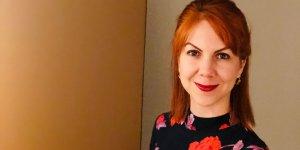 Ziliha Uluboy: Değerlerinize sahip çıkın