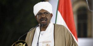 Sudan'da olağanüstü hal ilan edildi