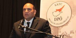'Mağusa ve Girne Limanları yenilenecek'