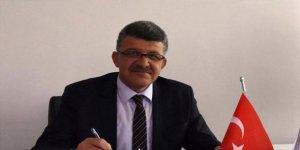 Çalışma Dairesi Müdürü Önderol görevden alındı