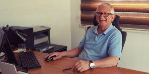 KIB-TEK Yönetim Kurulu Başkanlığı'na Muharrem Saygılı atandı