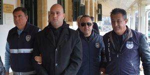 Karadayı'ya 8 yıl hapis cezası