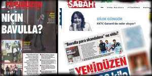 KKTC Garanti'ye dair ciddi iddialar