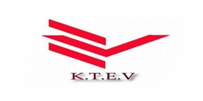 K.T. Eğitim Vakfı'nın düzenlediği yarışmaları kazananlar belirlendi