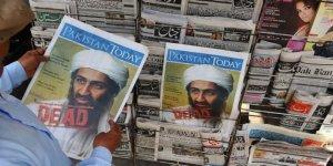 ABD'nin başına 1 milyon dolar ödül koyduğu Hamza Bin Ladin kimdir?
