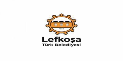 LTB'NİN OTEL KONAKLAMA TALİHLİLERİ BELLİ OLDU