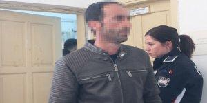 Boğazköy'deki kazada zanlı teminata bağlandı