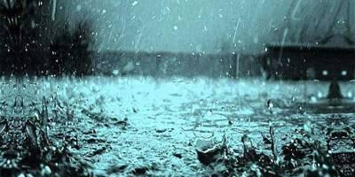 Hafta boyunca yağmur bekleniyor