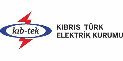 KIB-TEK'ten faturalara %15 indirim duyurusu