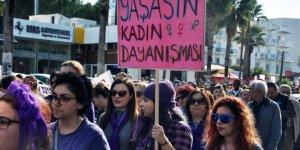 8 Mart Dünya Emekçi Kadınlar Günü