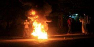 Sudan'da El Beşir karşıtı gösteriler: Arap Baharı geri mi geliyor?