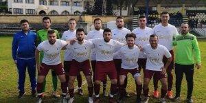 Beyaz Grup'un nabzı Girne'de atacak