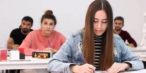 UFÜ Burs ve Sıralama Sınavı 17 Haziran'da