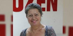 Avrupa Gazeteciler Federasyonu Uludağ'ın adaylığına destek verecek